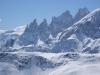 climb22luglio-012-medium